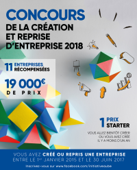 concours_creation2018